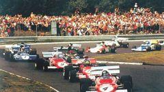 Asta Ferrari: le auto - Immagine: 75