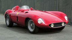 Asta Ferrari: le auto - Immagine: 76