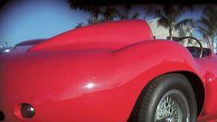 Asta Ferrari: le auto - Immagine: 77