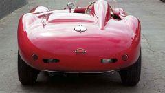 Asta Ferrari: le auto - Immagine: 67