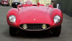 Asta Ferrari: le auto - Immagine: 66