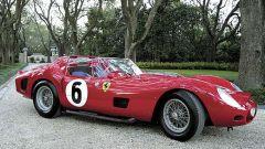 Asta Ferrari: le auto - Immagine: 65