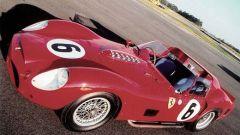 Asta Ferrari: le auto - Immagine: 56