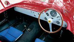 Asta Ferrari: le auto - Immagine: 59