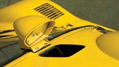 Asta Ferrari: le auto - Immagine: 94