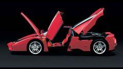 Asta Ferrari: le auto - Immagine: 99