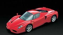 Asta Ferrari: le auto - Immagine: 100