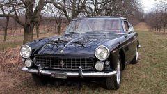 Asta Ferrari: le auto - Immagine: 103