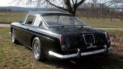 Asta Ferrari: le auto - Immagine: 93