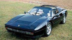 Asta Ferrari: le auto - Immagine: 92
