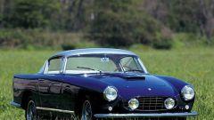 Asta Ferrari: le auto - Immagine: 81
