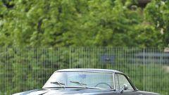 Asta Ferrari: le auto - Immagine: 83