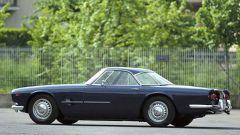 Asta Ferrari: le auto - Immagine: 84