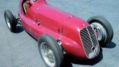 Asta Ferrari: le auto - Immagine: 87