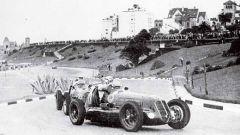 Asta Ferrari: le auto - Immagine: 88