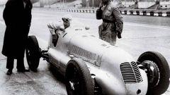 Asta Ferrari: le auto - Immagine: 89