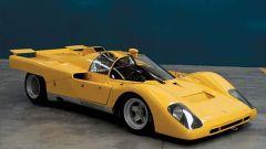 Asta Ferrari: le auto - Immagine: 53