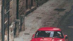Asta Ferrari: le auto - Immagine: 15