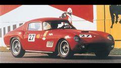 Asta Ferrari: le auto - Immagine: 16