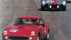 Asta Ferrari: le auto - Immagine: 17