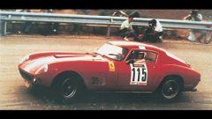 Asta Ferrari: le auto - Immagine: 18