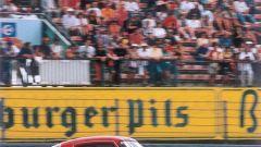 Asta Ferrari: le auto - Immagine: 20
