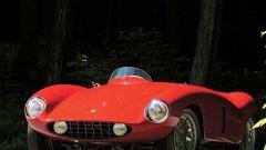 Asta Ferrari: le auto - Immagine: 22