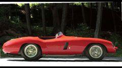 Asta Ferrari: le auto - Immagine: 23