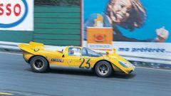 Asta Ferrari: le auto - Immagine: 25