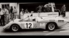 Asta Ferrari: le auto - Immagine: 13
