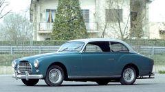 Asta Ferrari: le auto - Immagine: 7