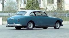 Asta Ferrari: le auto - Immagine: 9