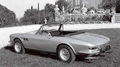 Asta Ferrari: le auto - Immagine: 11