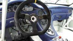 Asta Ferrari: le auto - Immagine: 27