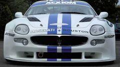 Asta Ferrari: le auto - Immagine: 28