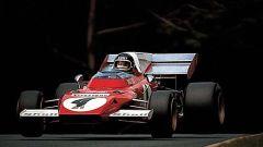 Asta Ferrari: le auto - Immagine: 43