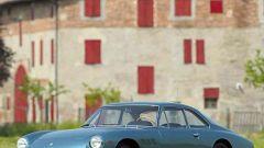 Asta Ferrari: le auto - Immagine: 46