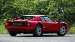 Asta Ferrari: le auto - Immagine: 50