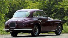 Asta Ferrari: le auto - Immagine: 39