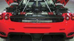 Asta Ferrari: le auto - Immagine: 32