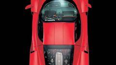 Asta Ferrari: le auto - Immagine: 33