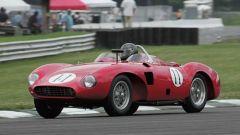 Asta Ferrari: le auto - Immagine: 34