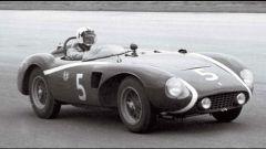Asta Ferrari: le auto - Immagine: 35