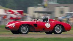 Asta Ferrari: le auto - Immagine: 36