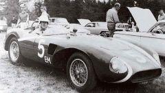 Asta Ferrari: le auto - Immagine: 37