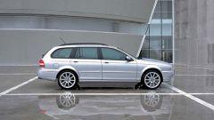 Jaguar X-Type 2.2 Diesel - Immagine: 10