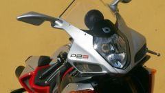 Bimota DB5 - Immagine: 33