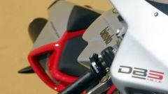 Bimota DB5 - Immagine: 54