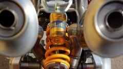 Bimota DB5 - Immagine: 31