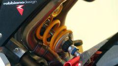 Bimota DB5 - Immagine: 12